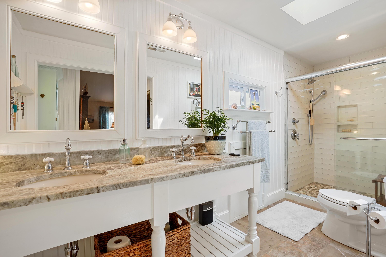 Cove Inlet Villas Homes For Sale - 728 Vision, Mount Pleasant, SC - 18
