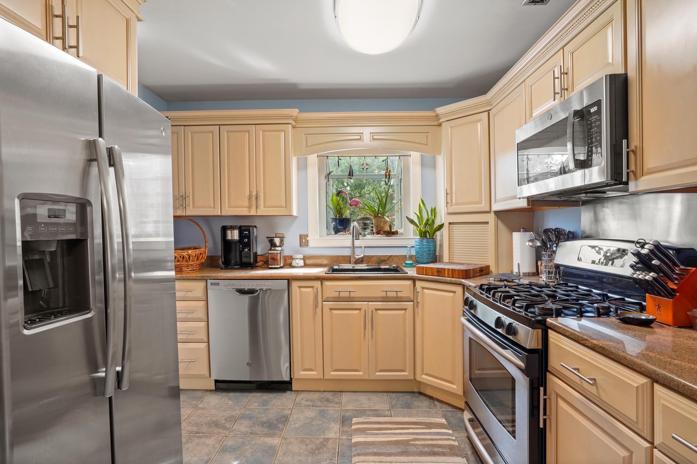Cove Inlet Villas Homes For Sale - 728 Vision, Mount Pleasant, SC - 12