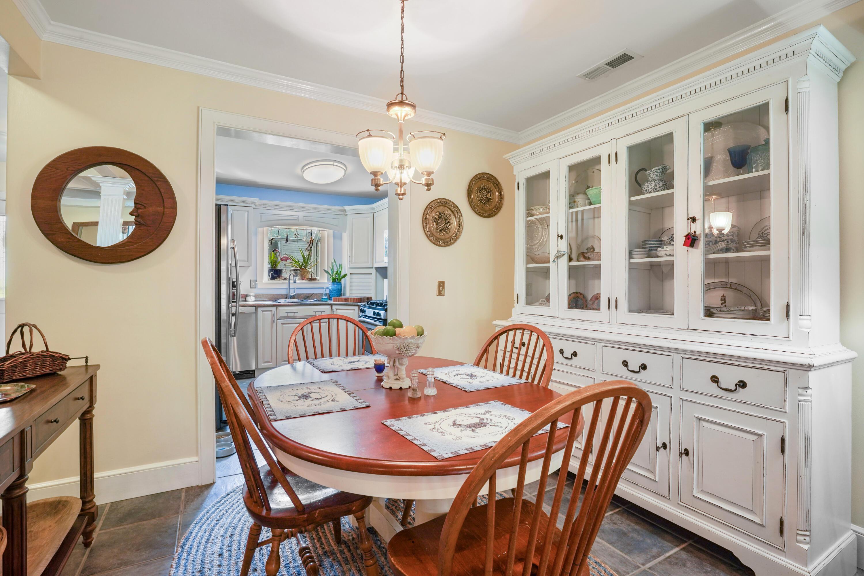Cove Inlet Villas Homes For Sale - 728 Vision, Mount Pleasant, SC - 10