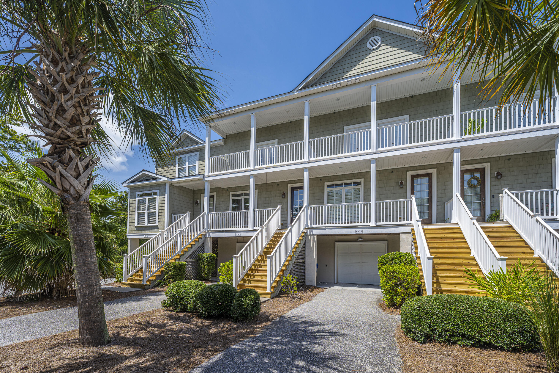 Charleston National Homes For Sale - 1201 Hopeman, Mount Pleasant, SC - 15