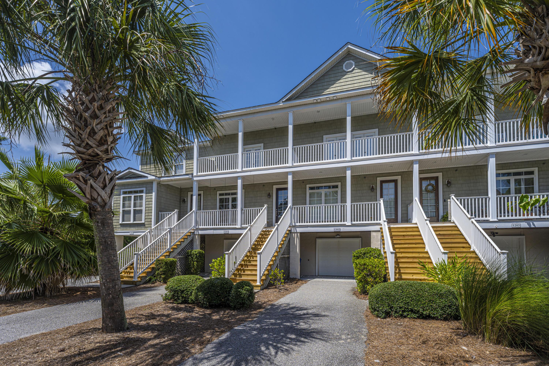 Charleston National Homes For Sale - 1201 Hopeman, Mount Pleasant, SC - 16