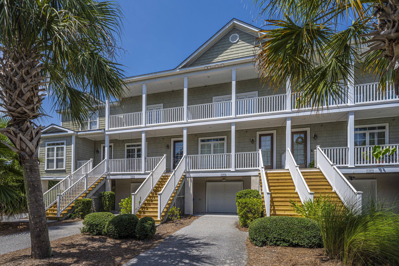 Charleston National Homes For Sale - 1201 Hopeman, Mount Pleasant, SC - 17