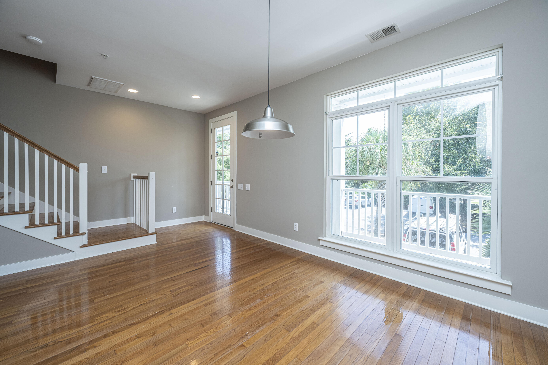Charleston National Homes For Sale - 1201 Hopeman, Mount Pleasant, SC - 12