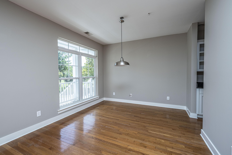 Charleston National Homes For Sale - 1201 Hopeman, Mount Pleasant, SC - 13