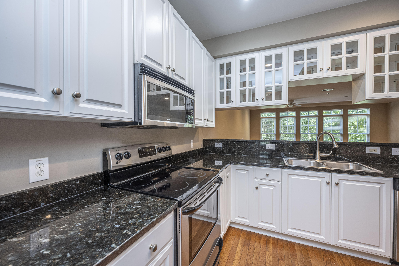 Charleston National Homes For Sale - 1201 Hopeman, Mount Pleasant, SC - 11