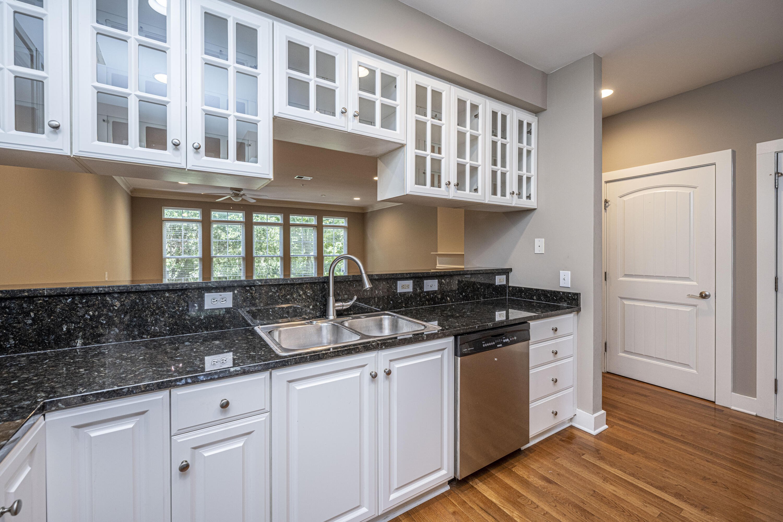 Charleston National Homes For Sale - 1201 Hopeman, Mount Pleasant, SC - 8