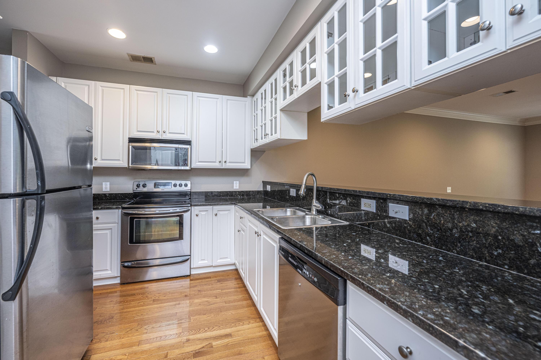 Charleston National Homes For Sale - 1201 Hopeman, Mount Pleasant, SC - 9