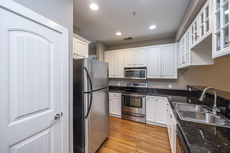 Charleston National Homes For Sale - 1201 Hopeman, Mount Pleasant, SC - 7