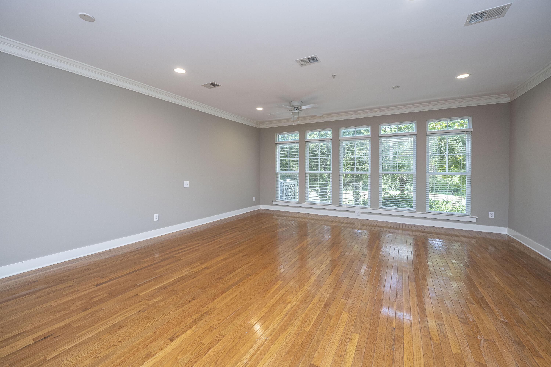 Charleston National Homes For Sale - 1201 Hopeman, Mount Pleasant, SC - 2