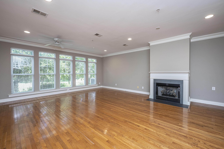 Charleston National Homes For Sale - 1201 Hopeman, Mount Pleasant, SC - 3