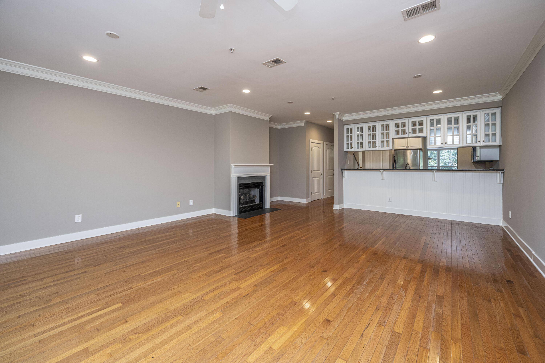 Charleston National Homes For Sale - 1201 Hopeman, Mount Pleasant, SC - 4