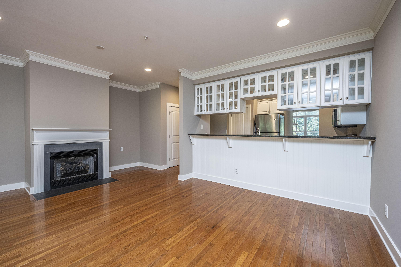 Charleston National Homes For Sale - 1201 Hopeman, Mount Pleasant, SC - 1