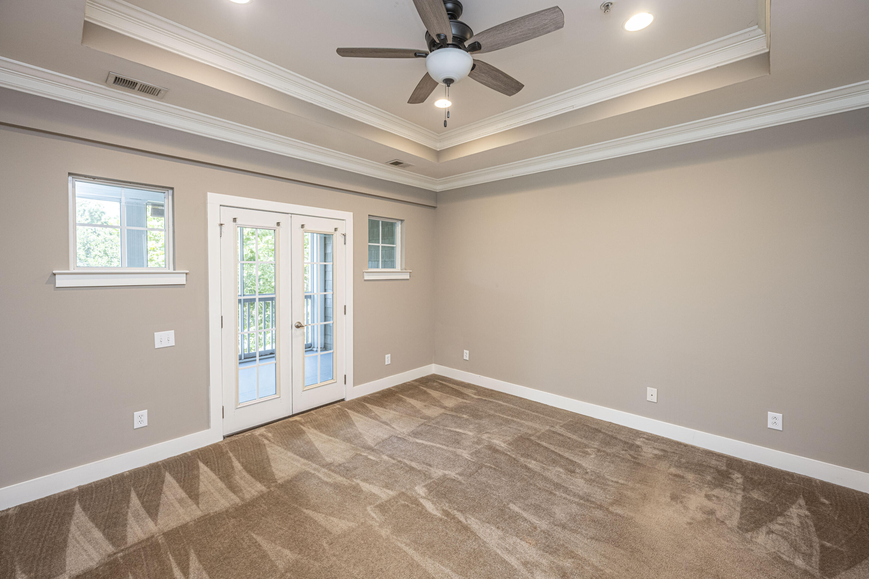 Charleston National Homes For Sale - 1201 Hopeman, Mount Pleasant, SC - 22