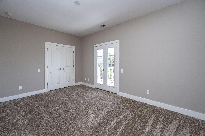 Charleston National Homes For Sale - 1201 Hopeman, Mount Pleasant, SC - 28