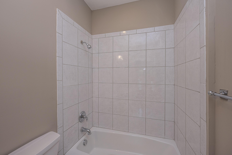 Charleston National Homes For Sale - 1201 Hopeman, Mount Pleasant, SC - 30
