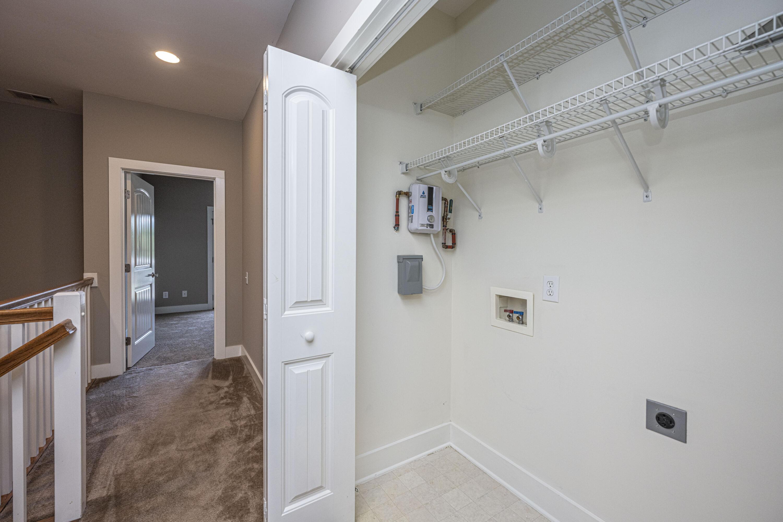 Charleston National Homes For Sale - 1201 Hopeman, Mount Pleasant, SC - 33