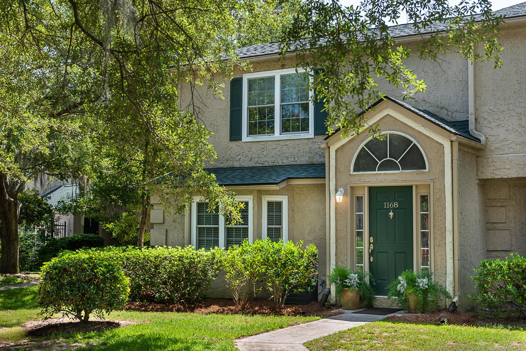 Beaumont Homes For Sale - 1168 Monaco, Mount Pleasant, SC - 30