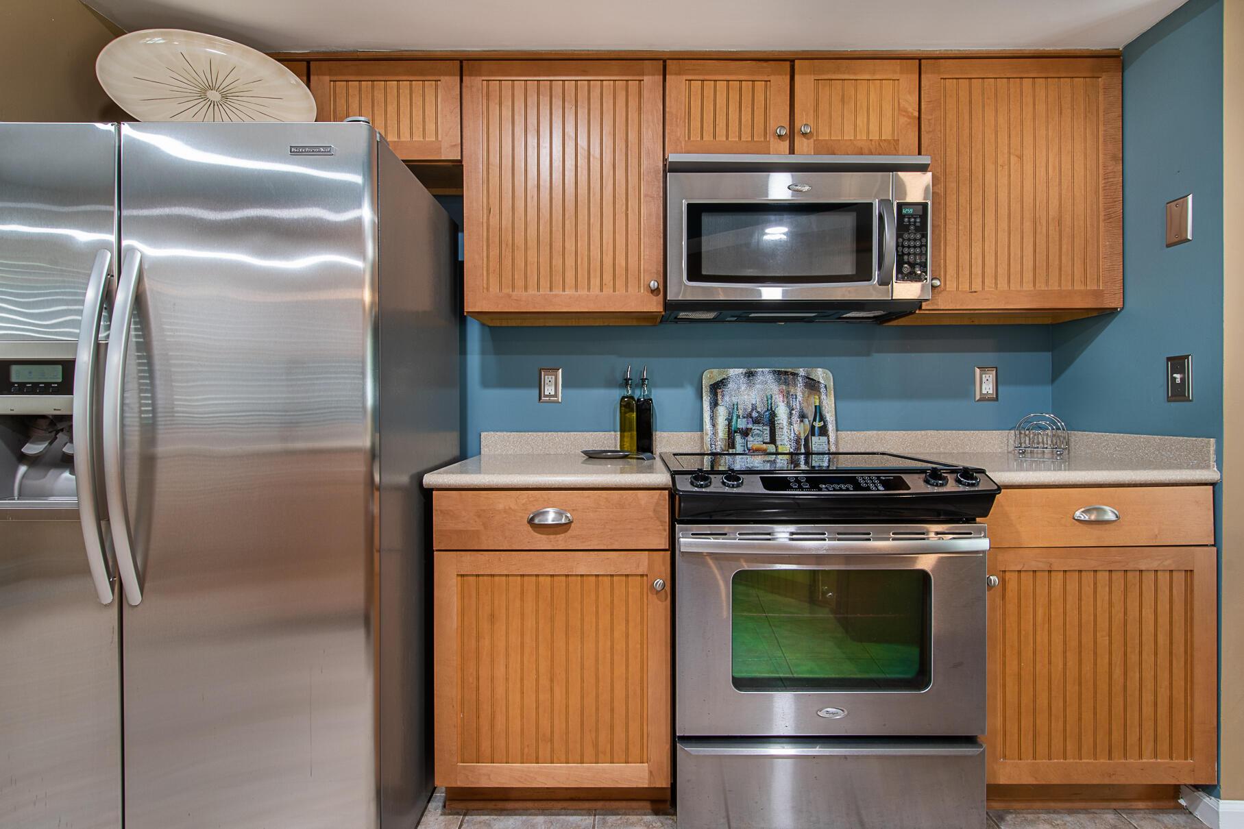 Beaumont Homes For Sale - 1168 Monaco, Mount Pleasant, SC - 17