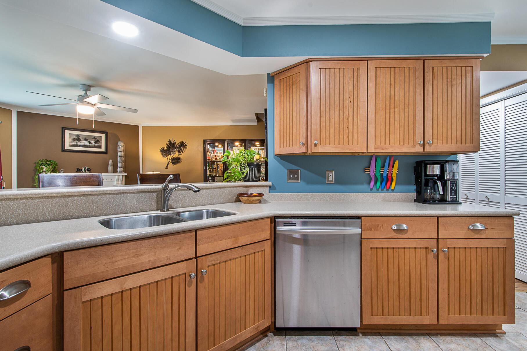 Beaumont Homes For Sale - 1168 Monaco, Mount Pleasant, SC - 16