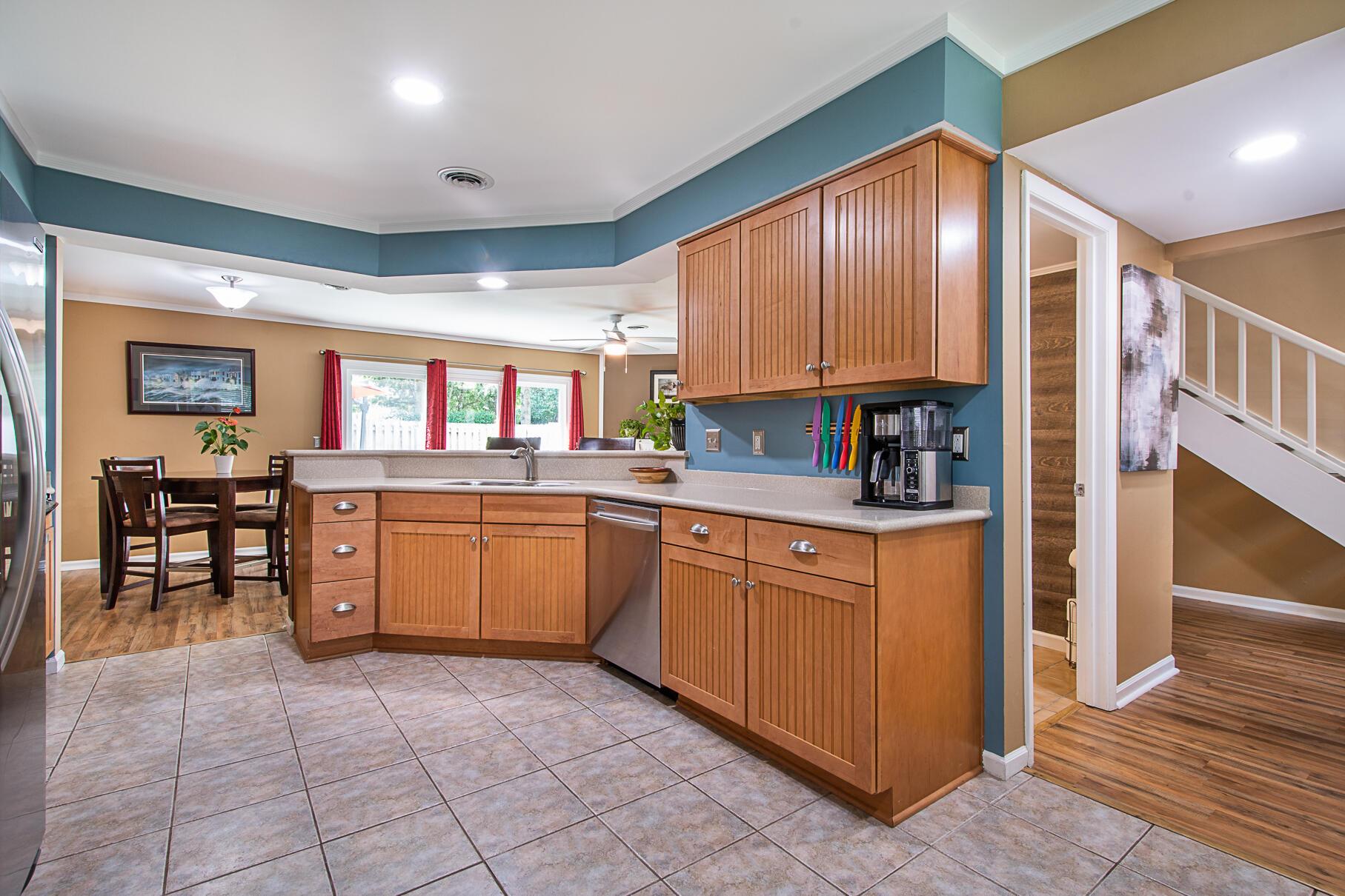 Beaumont Homes For Sale - 1168 Monaco, Mount Pleasant, SC - 15