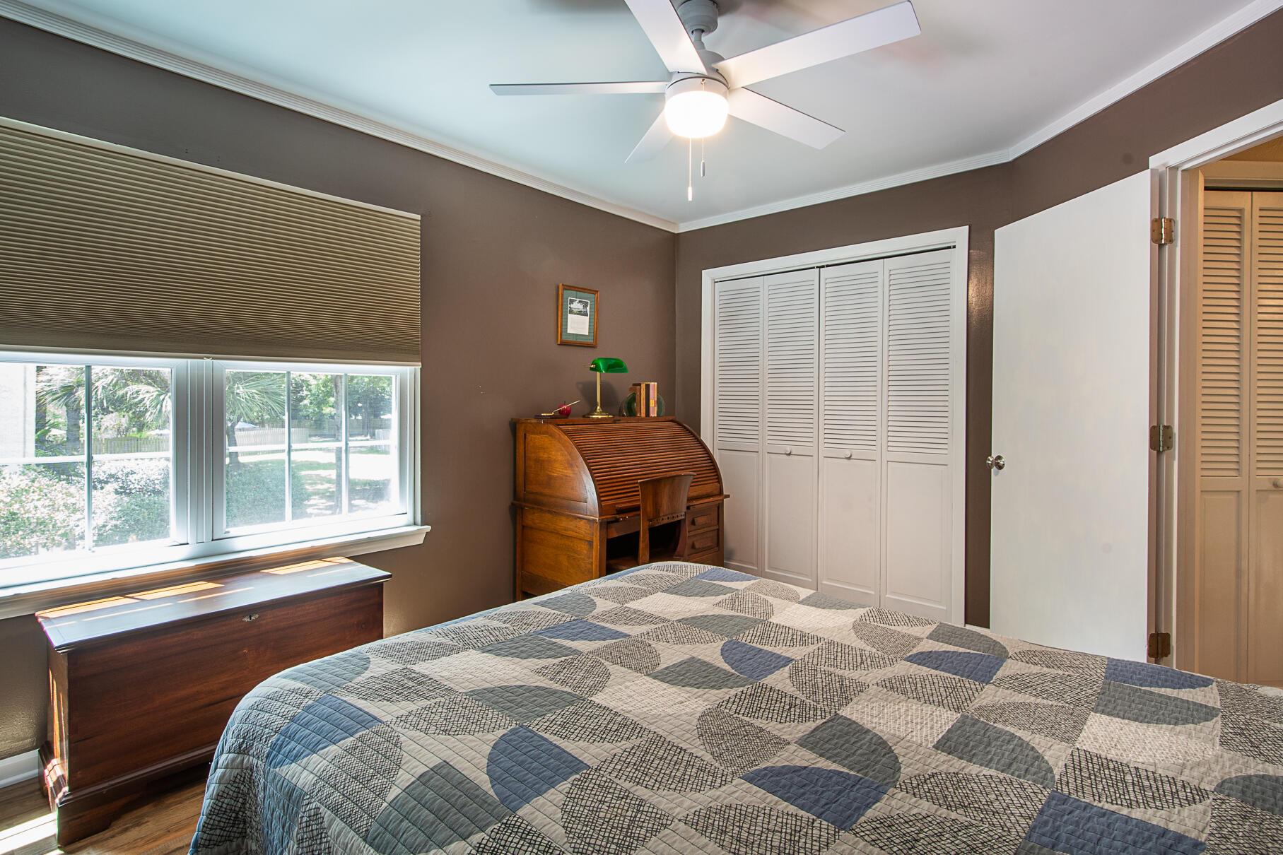 Beaumont Homes For Sale - 1168 Monaco, Mount Pleasant, SC - 28