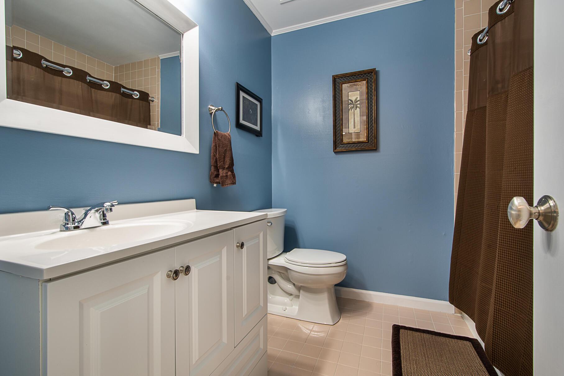 Beaumont Homes For Sale - 1168 Monaco, Mount Pleasant, SC - 11