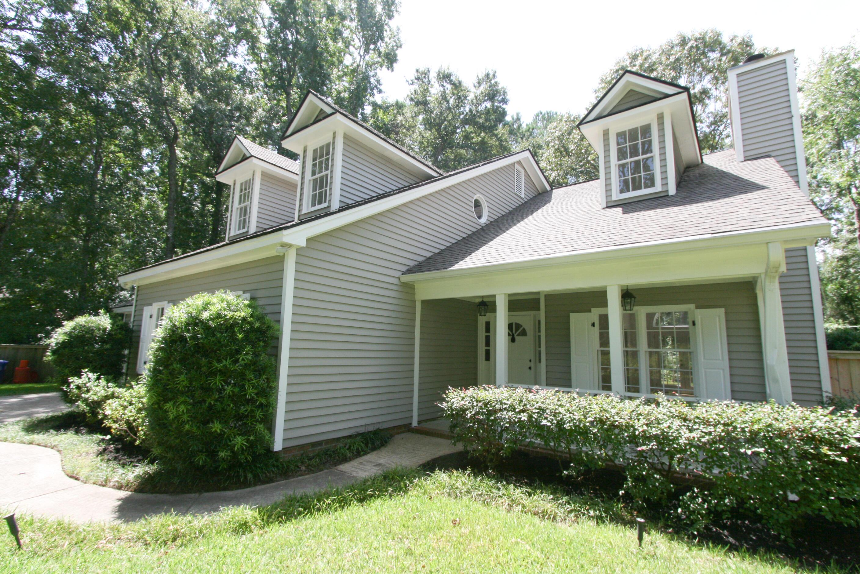 Snee Farm Homes For Sale - 1071 Ambassador, Mount Pleasant, SC - 27