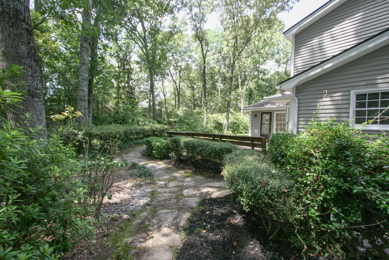 Snee Farm Homes For Sale - 1071 Ambassador, Mount Pleasant, SC - 30