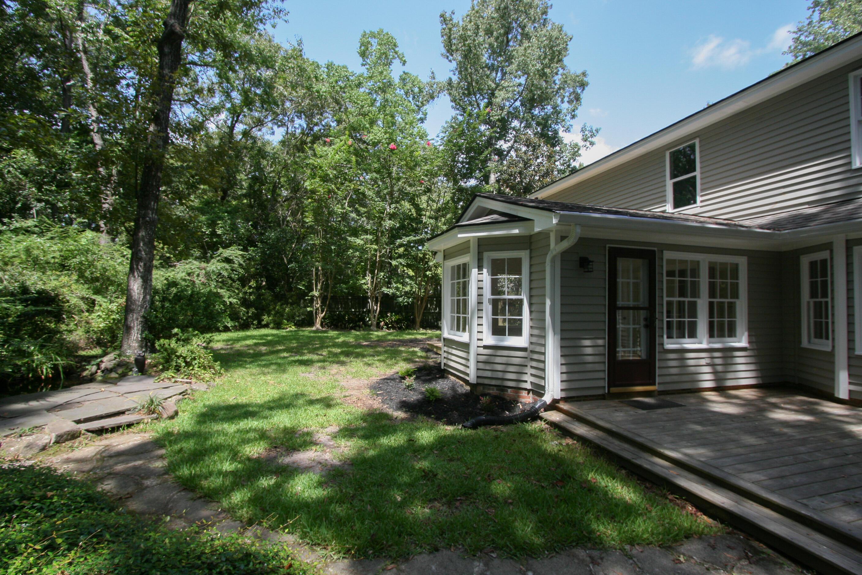 Snee Farm Homes For Sale - 1071 Ambassador, Mount Pleasant, SC - 0