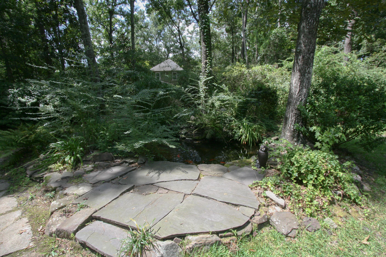 Snee Farm Homes For Sale - 1071 Ambassador, Mount Pleasant, SC - 21