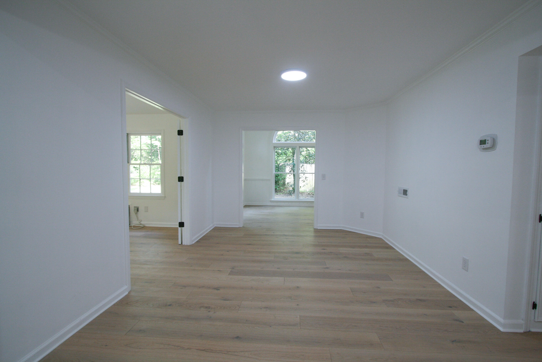 Snee Farm Homes For Sale - 1071 Ambassador, Mount Pleasant, SC - 22