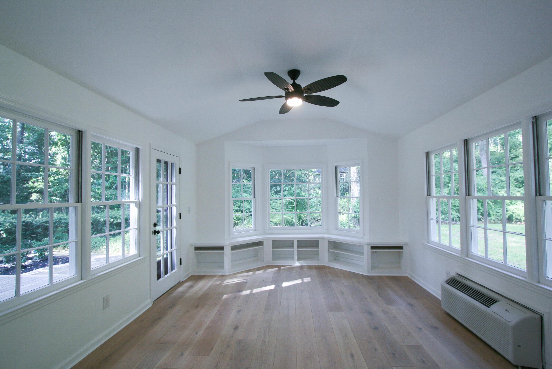 Snee Farm Homes For Sale - 1071 Ambassador, Mount Pleasant, SC - 4
