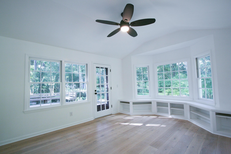 Snee Farm Homes For Sale - 1071 Ambassador, Mount Pleasant, SC - 5