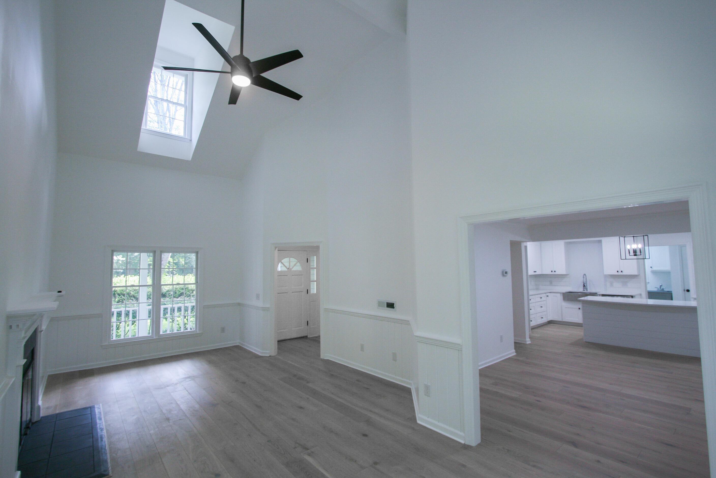 Snee Farm Homes For Sale - 1071 Ambassador, Mount Pleasant, SC - 23