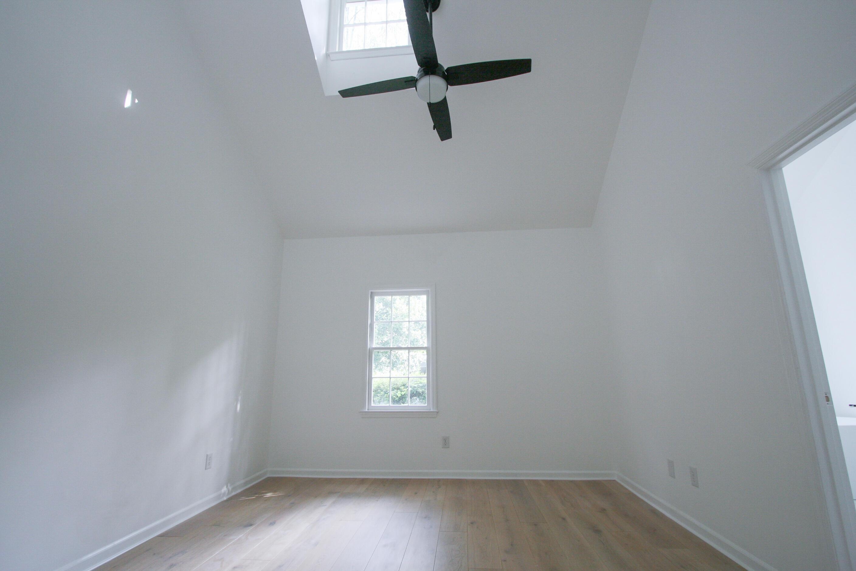 Snee Farm Homes For Sale - 1071 Ambassador, Mount Pleasant, SC - 6