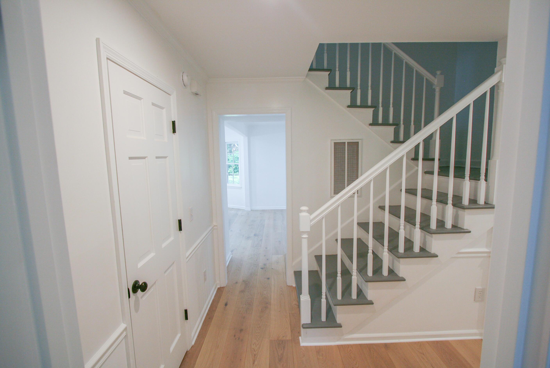 Snee Farm Homes For Sale - 1071 Ambassador, Mount Pleasant, SC - 11