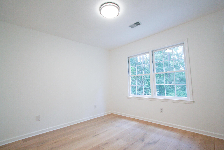 Snee Farm Homes For Sale - 1071 Ambassador, Mount Pleasant, SC - 15