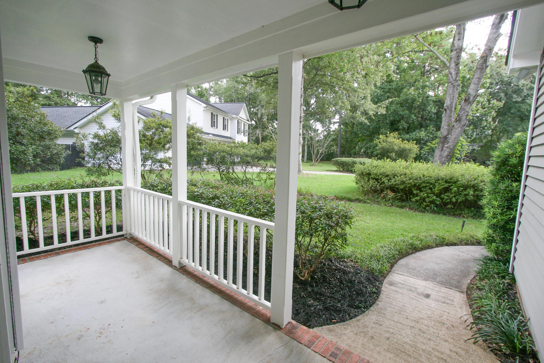 Snee Farm Homes For Sale - 1071 Ambassador, Mount Pleasant, SC - 26