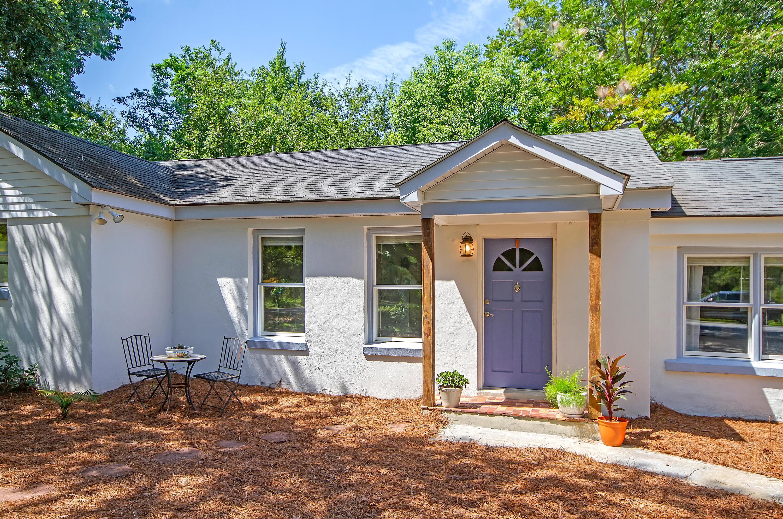 401 Oak Street Charleston, SC 29407