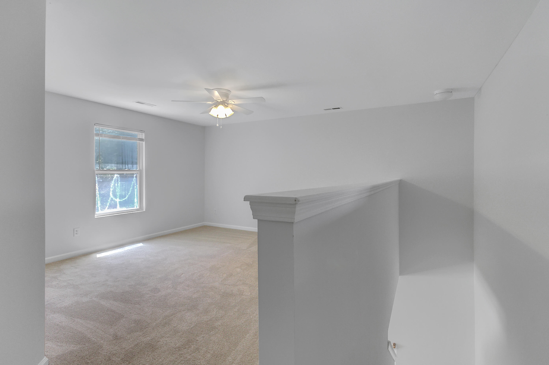9670 Godwin Street Ladson, SC 29456