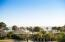 2929 Atrium Villa, Seabrook Island, SC 29455