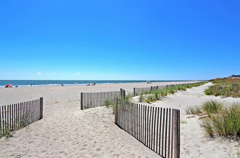 310 E Hudson Avenue Folly Beach, Sc 29439