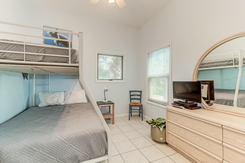 620 Ocean Boulevard Isle Of Palms, SC 29451
