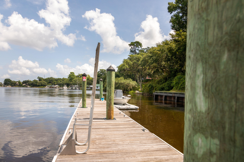 111 Waterfront Plantation Drive James Island, SC 29412