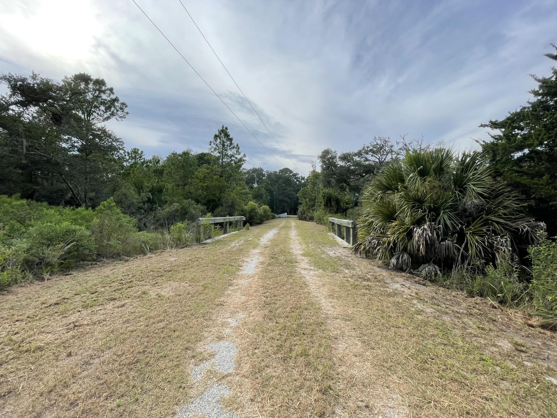 Highway Edisto Island, SC 29438