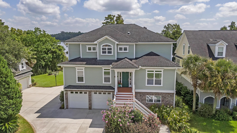 Indigo Island Reserve Homes For Sale - 1759 Indigo Island, Hanahan, SC - 71