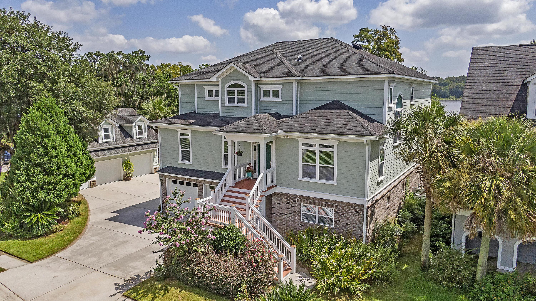 Indigo Island Reserve Homes For Sale - 1759 Indigo Island, Hanahan, SC - 70