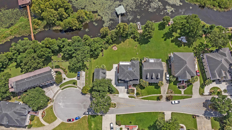 Indigo Island Reserve Homes For Sale - 1759 Indigo Island, Hanahan, SC - 39