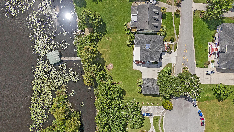 Indigo Island Reserve Homes For Sale - 1759 Indigo Island, Hanahan, SC - 38