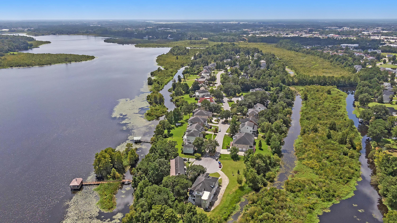 Indigo Island Reserve Homes For Sale - 1759 Indigo Island, Hanahan, SC - 76